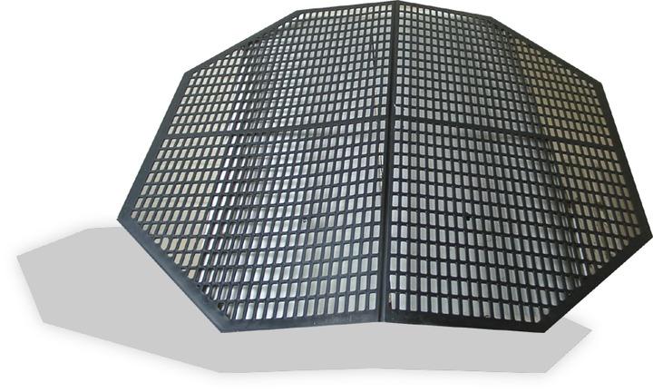 thermokomposter neudorff. Black Bedroom Furniture Sets. Home Design Ideas