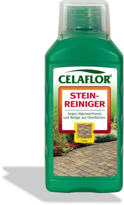 stein reiniger von celaflor