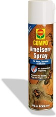 Ameisen-Spray