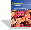 Stockrose Happy Lights, Kiepenkerl