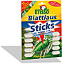 Etisso Blattlaus-Sticks