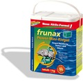 frunax Power-Mini-Riegel, frunol
