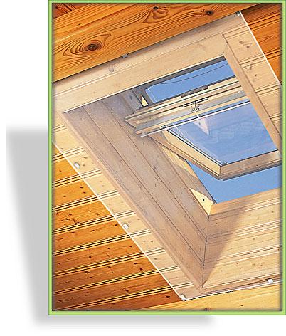 fliegengitter dachfenster. Black Bedroom Furniture Sets. Home Design Ideas