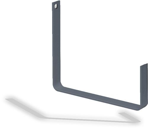 blumenkastenhalter blumenkasten halter. Black Bedroom Furniture Sets. Home Design Ideas