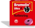 Brumolin Ultra F Rattenring, Bayer