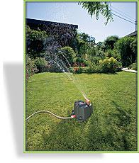 vielfl chenregner aquacontour automatic. Black Bedroom Furniture Sets. Home Design Ideas