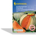Melone, Zuckermelone Orange Beauty, Kiepenkerl