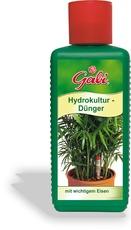 Gabi hydrokultur d nger for Hydrokultur shop