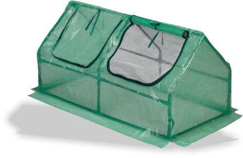 pflanzenschutzmittel n tzlinge d nger sch dlingsbek mpfung. Black Bedroom Furniture Sets. Home Design Ideas
