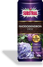 substral rhododendron erde. Black Bedroom Furniture Sets. Home Design Ideas