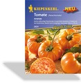 Tomate, Obsttomate Ananas, Kiepenkerl
