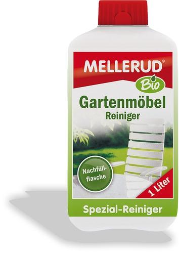 Gartenmobel Outlet Oldenburg : Biozide sicher verwenden Vor Gebrauch stets Kennzeichnung und