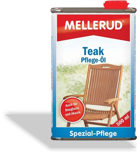 Gartenmobel Outlet Oldenburg : Mellerud Kundenmagazin Herbst und Winter