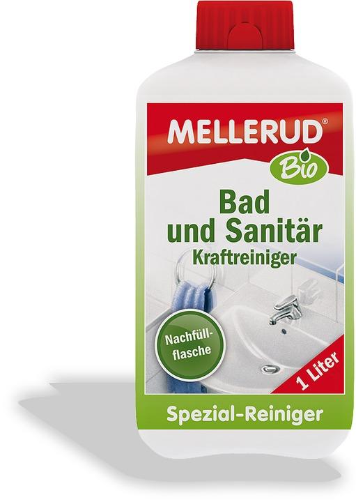 sanitär reiniger mellerud - Bad Und Sanitar