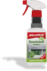 Kunststoff reiniger mellerud - Pflege kunststoff fensterrahmen ...