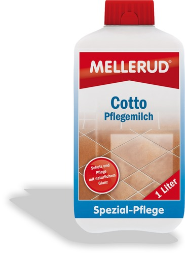 Cotto Pflegemilch