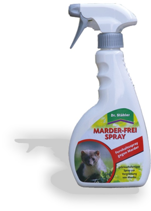 Marder-Frei Spray