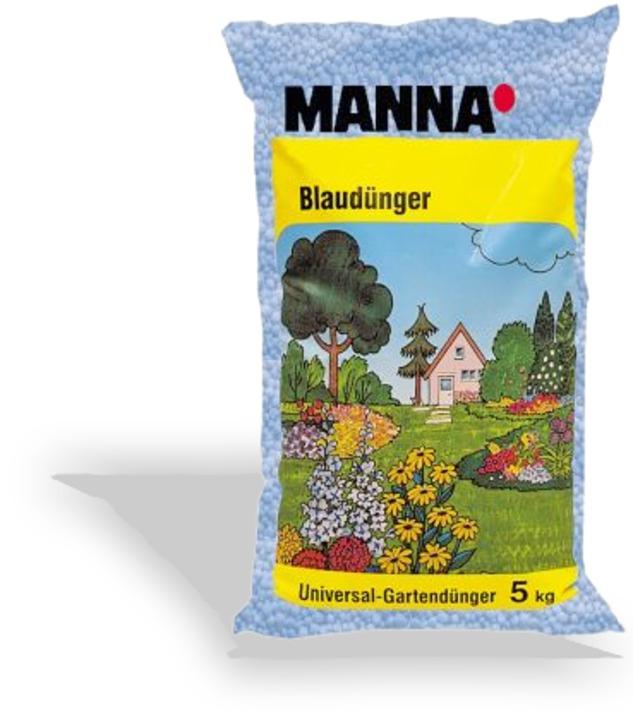 manna complesal blaud nger. Black Bedroom Furniture Sets. Home Design Ideas